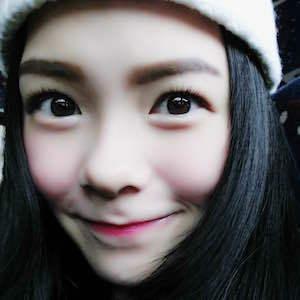 Hayley Woo