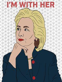 Hillary Nicole
