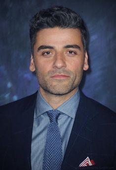Isaac Ortega