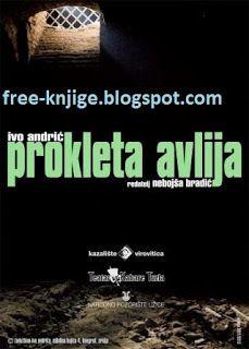 Ivo Andric