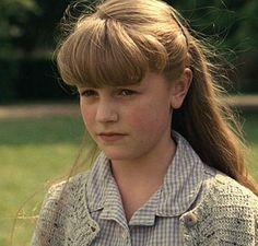Izzy Meikle-Small