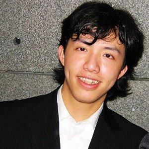 Li Yundi