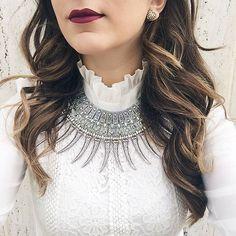 Lillian Babaian