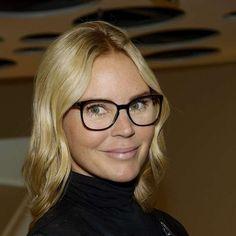 Magdalena Graaf