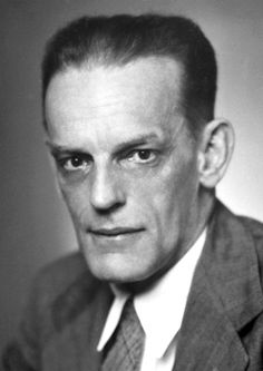 Max Theiler