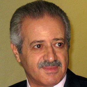 Muhammed Faris