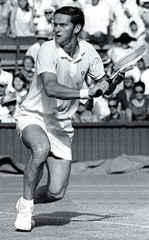 Roy Emerson