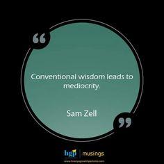 Sam Zell