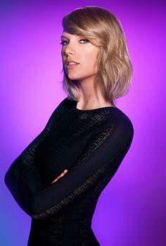 Taylor Weeks