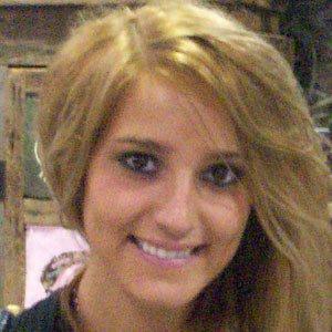 Veronica Ballestrini
