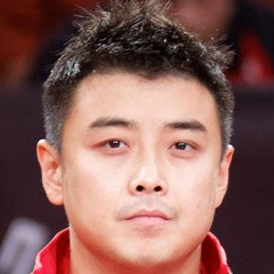 Wang Hao