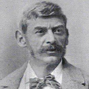 Adolf Albin