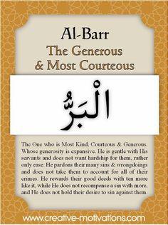Al Barr