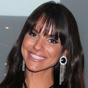 Carol Dias