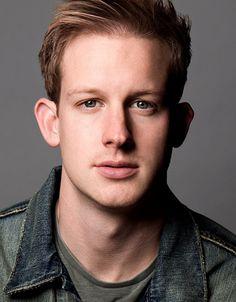 Chris Sheffield