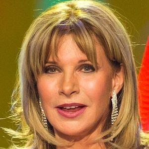 Deborah Sasson