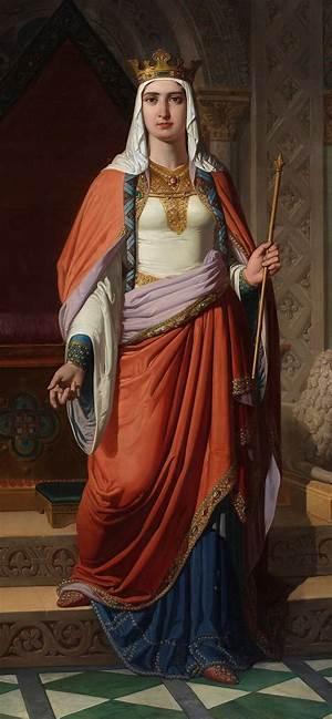 Isabella de la Torre