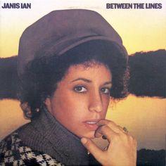 Janis Ian