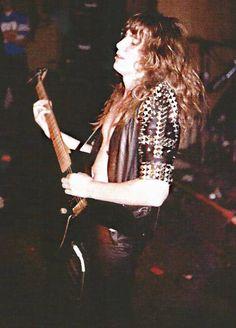 Larry LaLonde