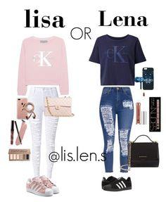 Lena The Plug