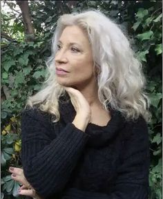 Loreto Valenzuela