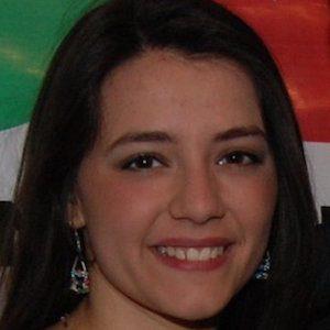 Magdalena Muller