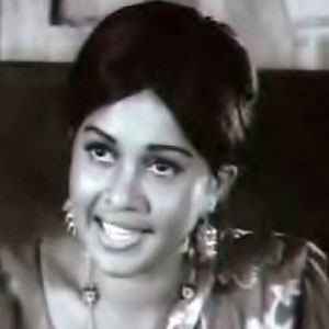 Malini Fonseka