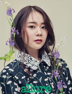 Oh Seong-Ok