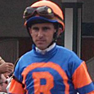 Ramon Dominguez