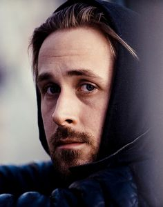 Ryan Beard