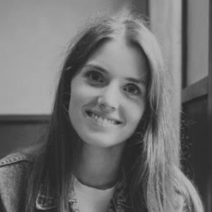 Sarah Lemkus