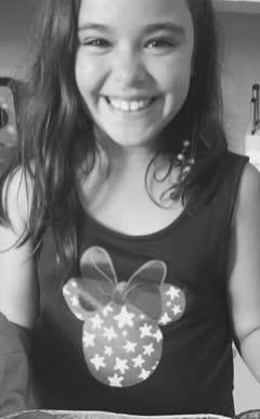 Sofia Cabello