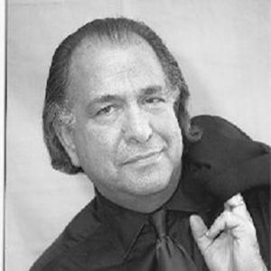 Stan Sherman