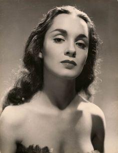 Susan Cabot