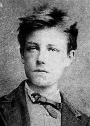 Thomas Romain