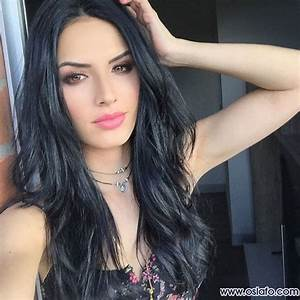 Alejandra Isaza Velez