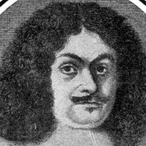 Andreas Gryphius