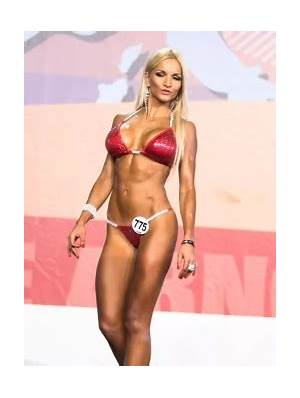 Ania Malys