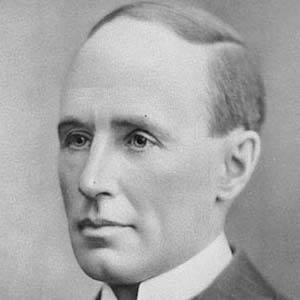 Arthur Meighen