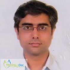 Aruna Asaf Ali