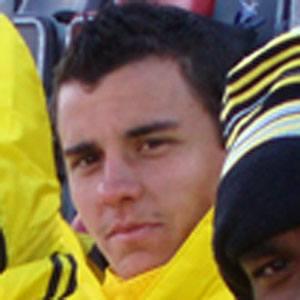 Bernardo Anor
