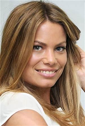 Carla Ballero