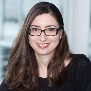 Catherine Francoeur