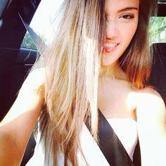 Daniela Nieves