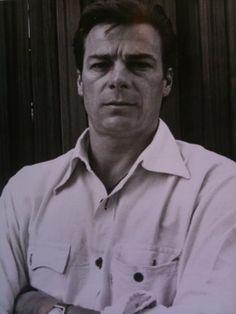 Darwin Joston