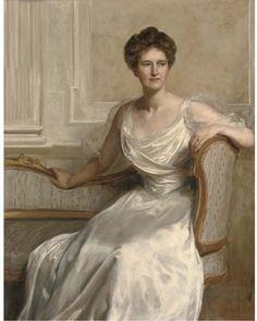 Frances Callier