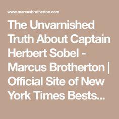 Herbert Sobel