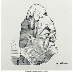 Hubert H. Humphrey