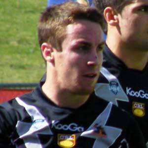 James Maloney