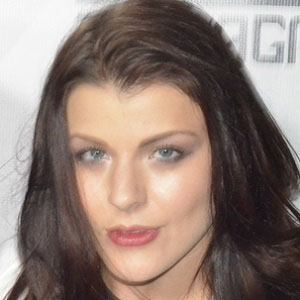 Janelle Ginestra